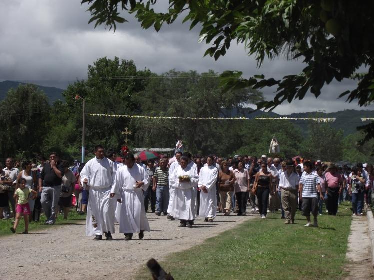 El Tala 2011 (194)