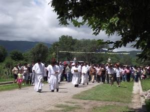 el-tala-2011-195