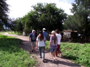 el-tala-2011-211