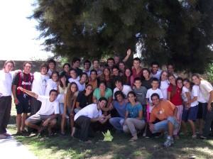 el-tala-2011-216