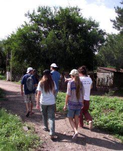 zambita-del-misionero